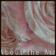 About the Art